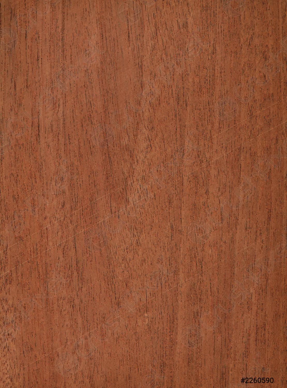 mahagony ukulele wood